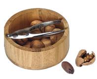 קערת אגוזים