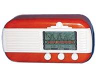 רדיו עתיק - ברצלונה