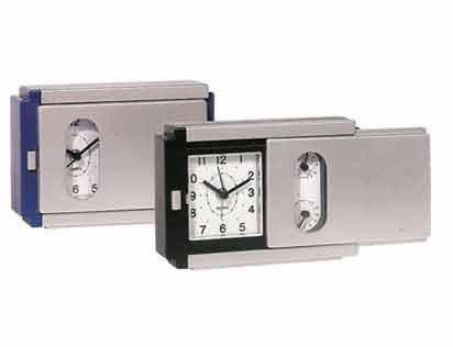 שעון שולחני  טוקיו